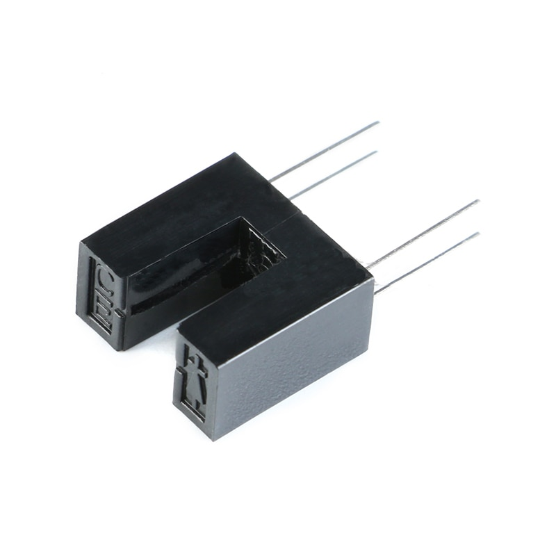 H42B6 Transmissive Photoelectric Switch Photoelectric Sensor Trough Optocoupler