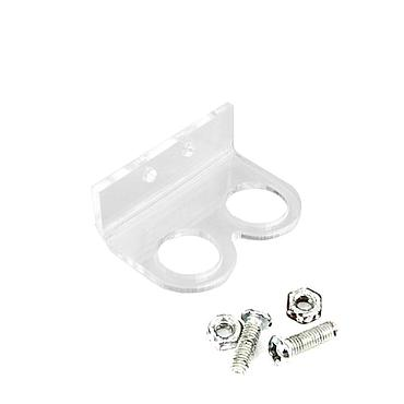 HC-SR04 Ultrasonic Holder Support Bracket
