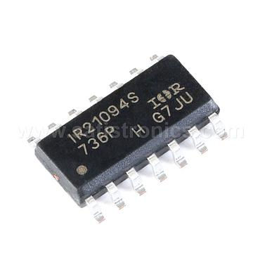 INFINEON IR21094STRPBF Chip SOIC-14 MOSFET/IGBT Drive