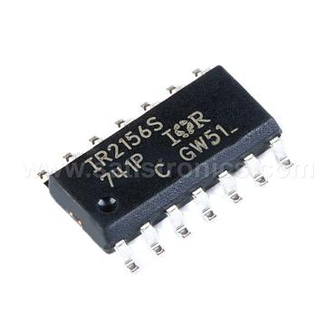 INFINEON IR2156STRPBF Chip IC Controller