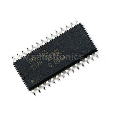 IR IR2136STRPBF Chip 3-Phase Bridge Driver SOP-28