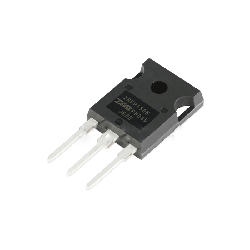 IR IRFP064NPBF TO-247 MOSFET N-channel 55V 110A 8mΩ