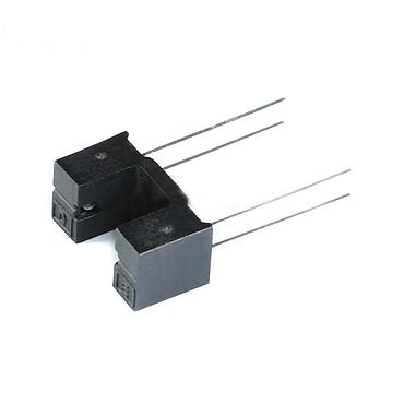 ITR9707 Infrared Photoelectric Switch Photoelectric Sensor Trough Optocoupler
