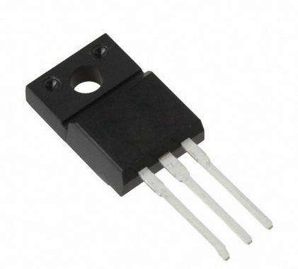 MBRF30100CT MBR30100 Schottky Diode 30A 100V TO-220