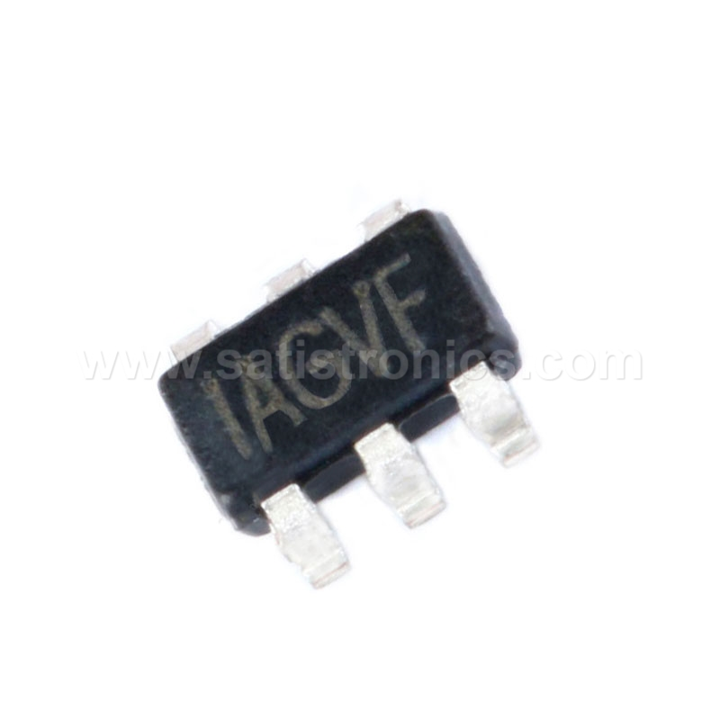 MPS MP2456GJ-Z TSOT23-6 Buck Voltage DC Converter