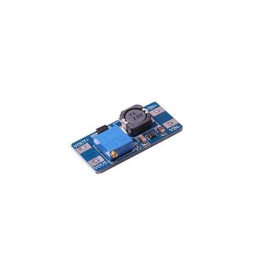 MT3608 Booster Power Module Board for Arduino DIY Kit
