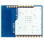 2.4G Zigbee Mesh DL-LN33 Wireless Module Wireless